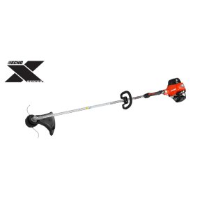 X-Series Powerful 30.5 cc String Trimmer