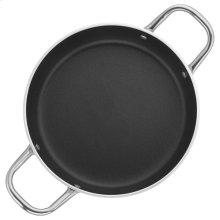 BALLARINI Professionale 4500 9.5-inch PTFE Saute pan