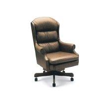 Morris High Back Tilt Swivel Chair