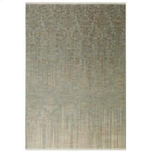 Tiberio Seaglass Rectangle 5ft 3in X 7ft 10in