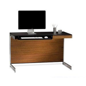Compact Desk 6003
