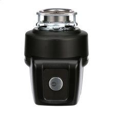 Evolution Pro 1000LP Garbage Disposal with Cord, 1 HP