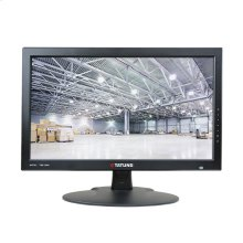 "18.5"" LED Monitor (Wide Screen)"