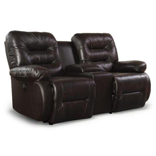 MADDOX COLL. Power Reclining Sofa