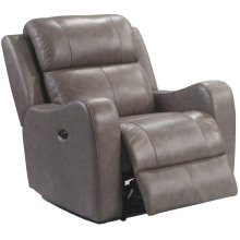 Eh71317 Cortana Pwr Chair Pwr Hdrst 029lv Stone