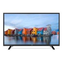 "HD Smart LED TV - 32"" Class (31.5"" Diag)"