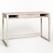 Riley Desk