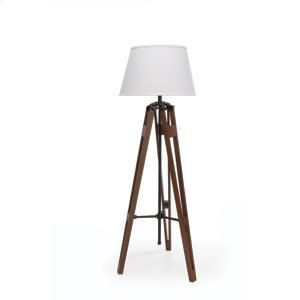 Mariane Floor Lamp 2-pack