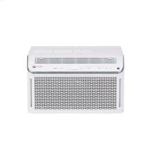 GE Profile™ ENERGY STAR® 115 Volt Smart Room Air Conditioner