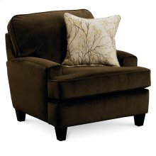 Campbell Stationary Chair