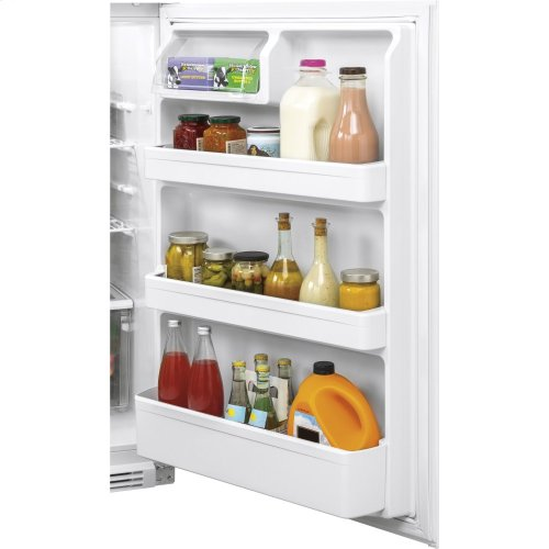 18.1 Cu. Ft. Top Freezer Refrigerator