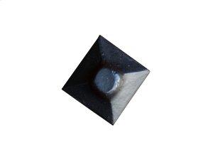 "CLAVOS - 1.5"" DIAMOND W/NAIL Product Image"
