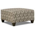 6485 Cocktail Ottoman Product Image