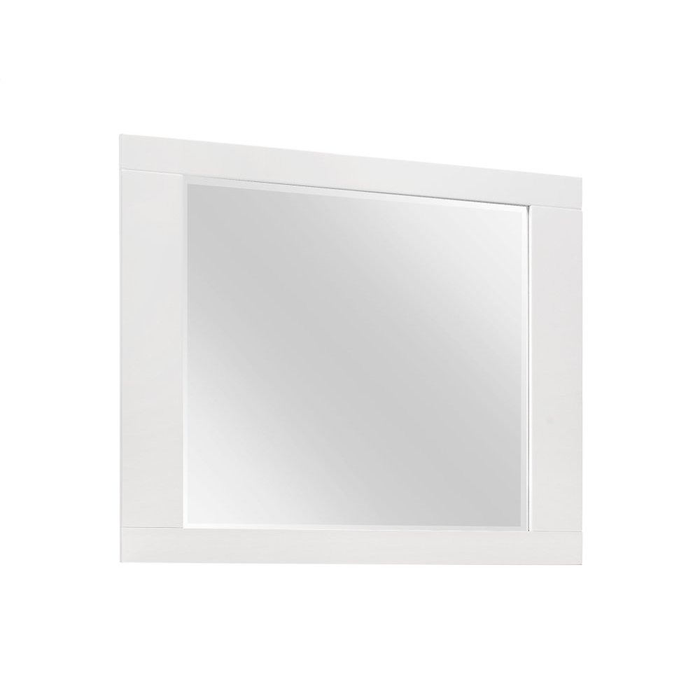Emerald Home Mirror B430-24