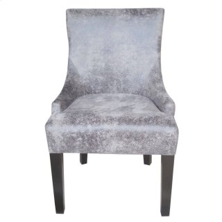 Fierro Dining Chair