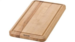 "12""Chopping Block Pro-Harm and Cktp Product Image"