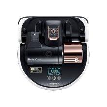 POWERbot R9250 Robot Vacuum in Airborne Copper