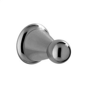 Sintra Single Hook Product Image
