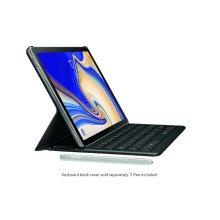 "Galaxy Tab S4 10.5"", 64GB, Gray (Wi-Fi) S Pen included"