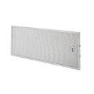Frigidaire 8'' x 19.5'' Aluminum Range Hood Filter Product Image