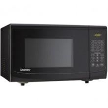 Danby 0.7 cu. ft. Microwave