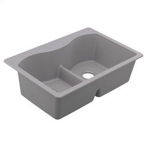 Granite Series granite granite single bowl sink Product Image