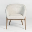 Payson Dining Chair Product Image