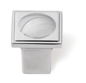 23mm (0.90'') 104-122 KNOB Product Image