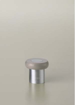 UT-1-DCP Door Handle Product Image