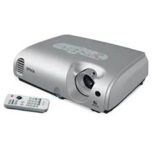 PowerLite S3 Multimedia Projector