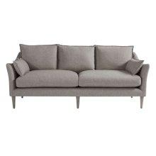 Blair Sofa