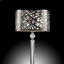 Mya Table Lamp
