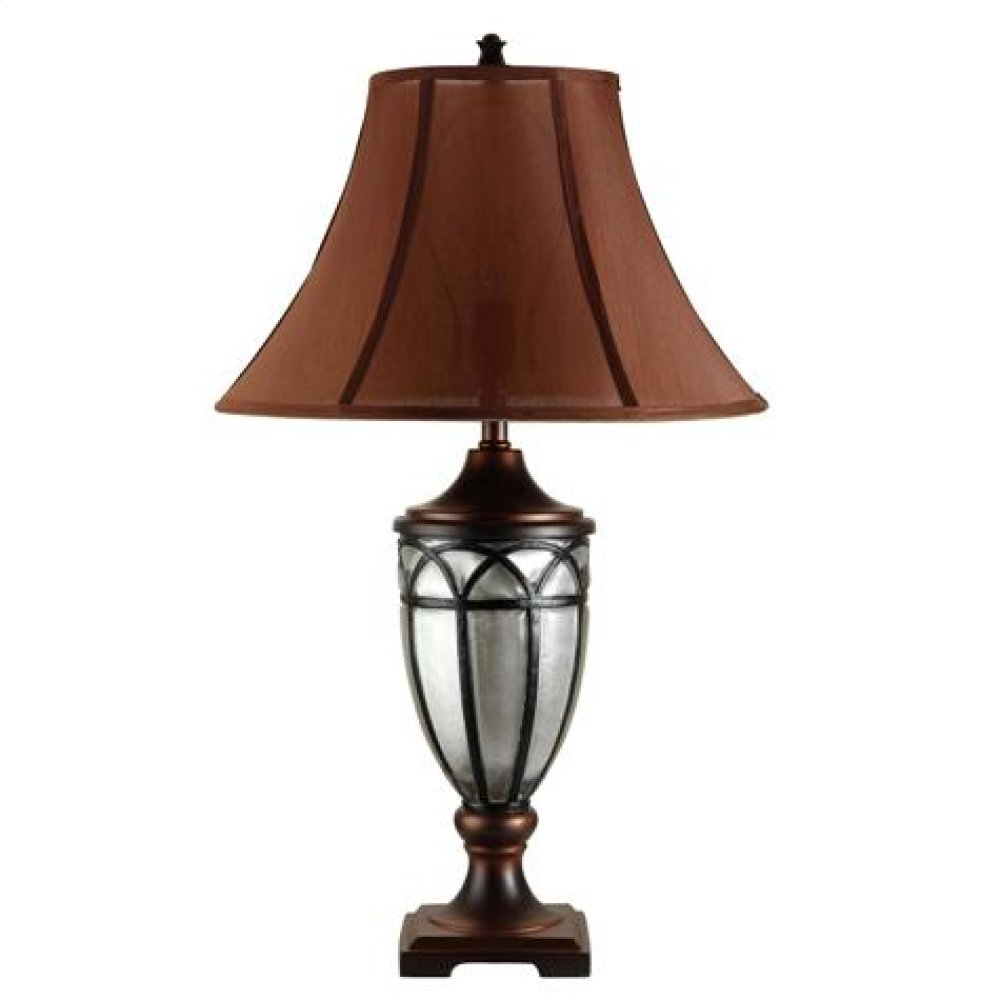 """Table Lamp 30""""h"""