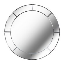 Miere - Wall Mirror