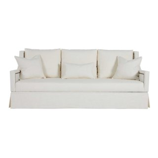 Helena Sleeper Sofa