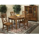 Tuscan Hills Dining Room Furniture Product Image
