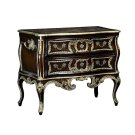Piazza San Marco Nightstand Product Image