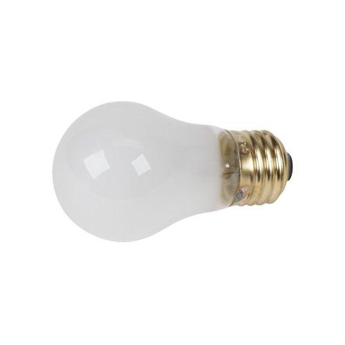 Appliance Light Bulb - Other