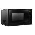 Danby 0.9 cuft Black Microwave Product Image