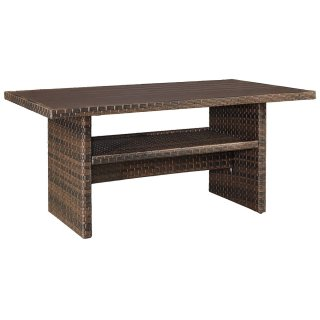 Grayton Multi-Use Table