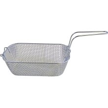 Deep Frying Basket