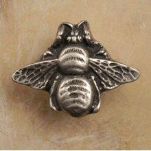 Bee Knob Large