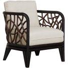 Trinidad Lounge Chair w/cushion Product Image