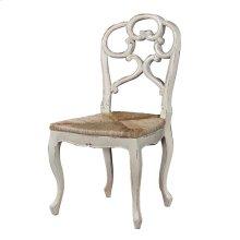 Fayence Chair