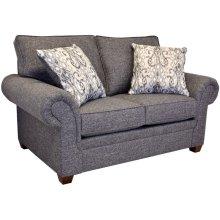 661-40 Love Seat