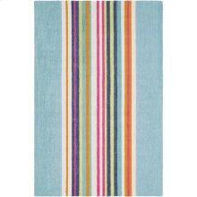 """Technicolor TEC-1016 18"""" Sample"""