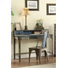 Calypso Desk Product Image