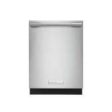 Electrolux ICON® 24'' Built-In Dishwasher with Wave-Touch® Controls
