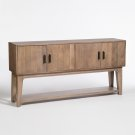 Maxwell Sideboard Product Image