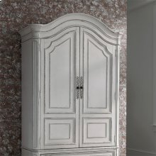 Armoire Top